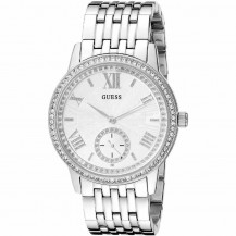 GUESS Watches W0573L1