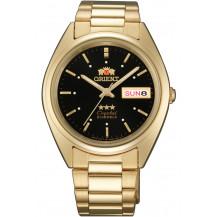 Orient FAB00002B9