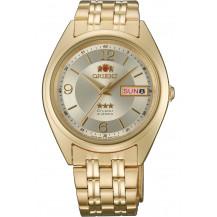Orient FAB0000CC9