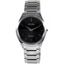 Citizen BJ6520-82E