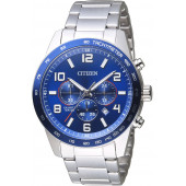 Citizen AN8161-50L