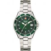 Swiss Alpine Military Uhr SAM7740.1134