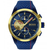 Hugo Boss 1513706