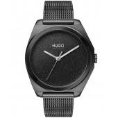 HUGO H1540026