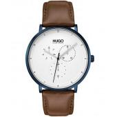 HUGO H1530008