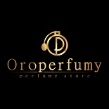 Oroperfumy
